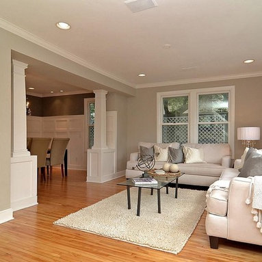 Valspars Paint Color Design Ideas Pictures Remodel And