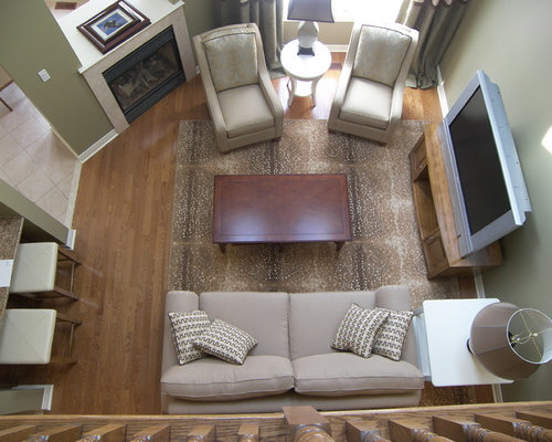 Small Rooms Furniture