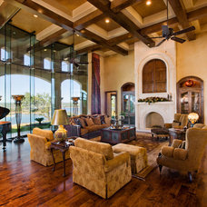 by Jenkins Custom Homes