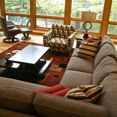kathleen townsend interior design llc brant mi us 48614