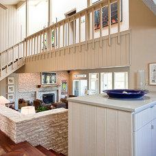 by Jenkins Custom Homes