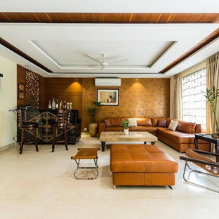 Greater Kailash Residence