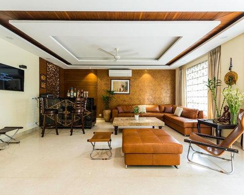 1,67,752 Modern Living Room Design Ideas