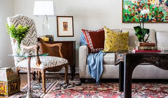 Best Interior Designers And Decorators In Nashville