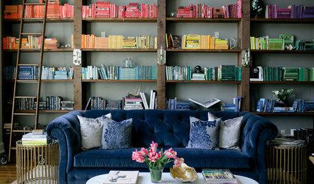 10 Principles of Organising That Work in Every Room