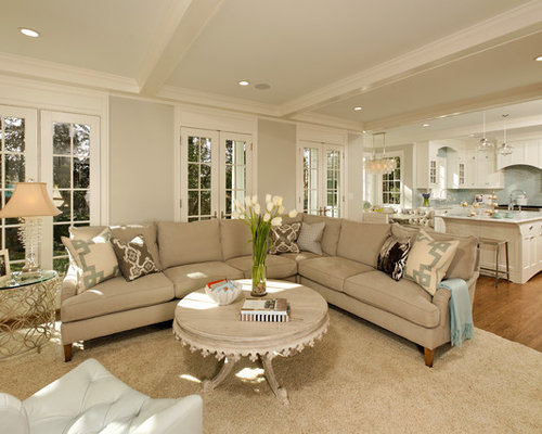Candice Olson Living Room Home Design Ideas, Pictures, Remodel and ...