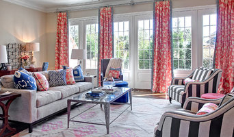 Best Interior Designers and Decorators in Raleigh | Houzz