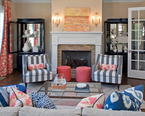 Genevieve gorder ideas pictures remodel and decor for Genevieve gorder living room designs