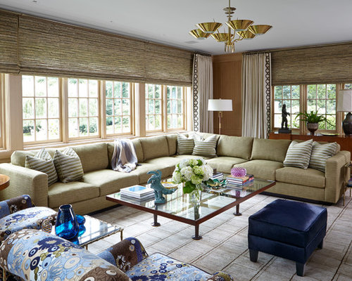 - Best Living Room Design Ideas & Remodel Pictures Houzz