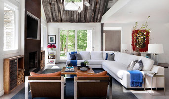 Delicieux Best 15 Interior Designers And Decorators In Hoboken, NJ | Houzz