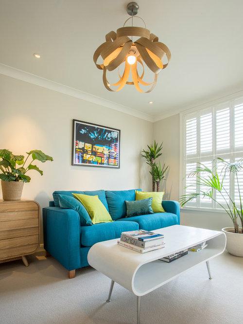 Best Modern Living Room Design Ideas & Remodel Pictures ...