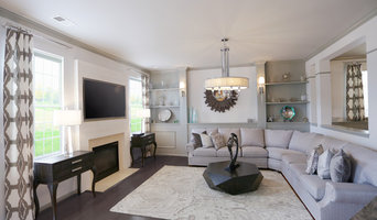 best 15 interior designers and decorators in dc metro houzz