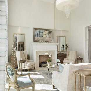 Grey Oaks Private Residence Naples