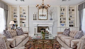 Grey Residence - Sherwood Country Club Estates