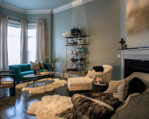 bachelorette pad ideas pictures remodel and decor