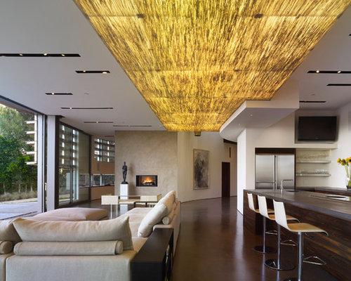 slanted ceiling track lighting home design photos