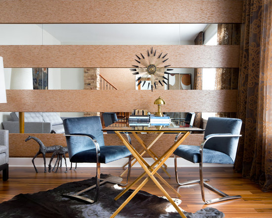 Horizontal Wall Mirror horizontal wall mirror | houzz