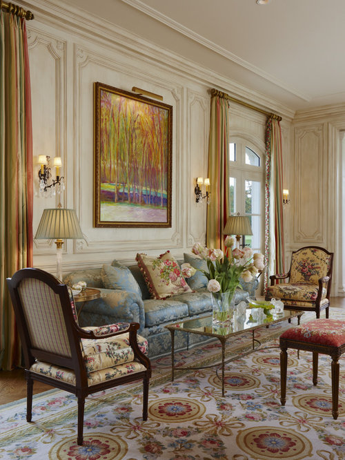 french style living rooms style living rooms ideas pictures remodel and decor 16230