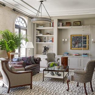 100 Tropical Living Room Library Ideas Explore Tropical Living