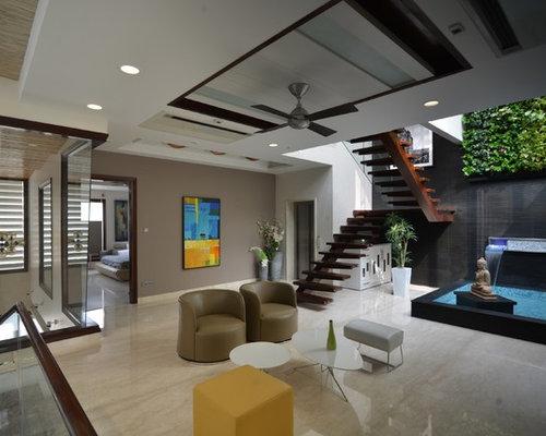 Wohnzimmer Ideen Buddha Wohnideen F 1 4 R Moderne