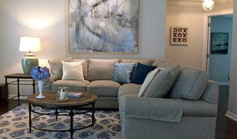 Best Interior Designers And Decorators In Orlando Houzz