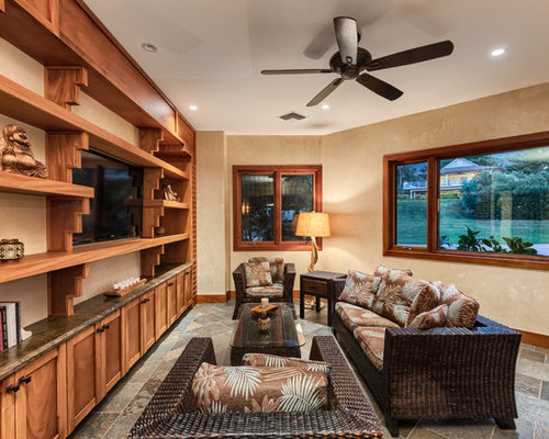 Tv room ideas houzz for Huzz house
