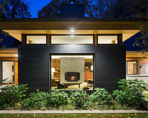 living room contemporary design. inspiration for a contemporary living room remodel in minneapolis design