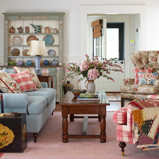 Dutch Living Room Ideas Photos Houzz