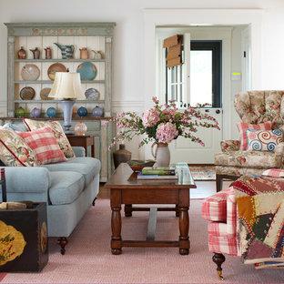 Dutch Living Room Ideas Photos Houzz