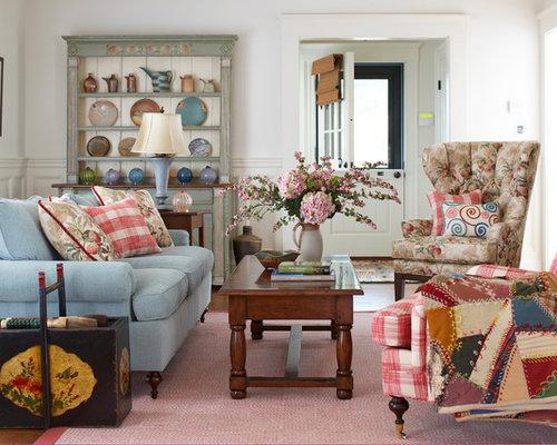 Furniture Hutch Living Room Design Ideas, Remodels & Photos | Houzz