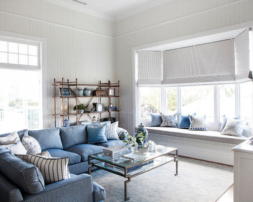 Best White Roman Shades Design Ideas amp Remodel Pictures
