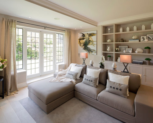 Light Beige Wall Color Houzz