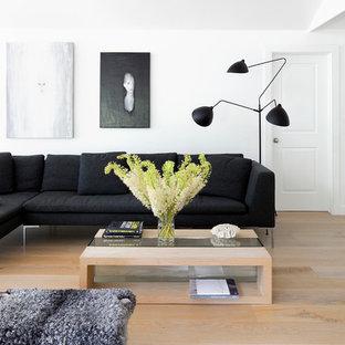 light wood floor living room. EmailSave Light Wood Floor Living Room  Houzz
