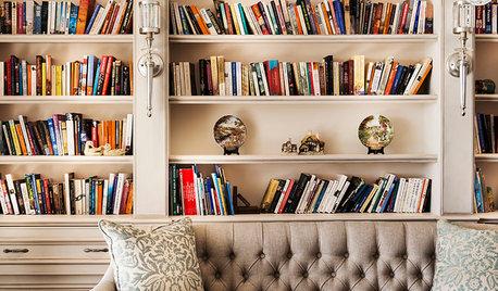 紙の本が永遠に魅力的であり続ける理由とは?