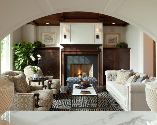 SaveEmail  Vivid Interior Design. Best Living Room Design Ideas   Remodel Pictures   Houzz