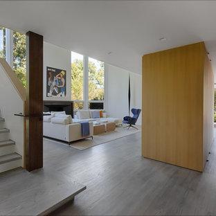 75 Most Popular Living Room Design Ideas For 2019 Stylish Living