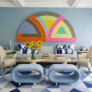 8S Living Room Ideas