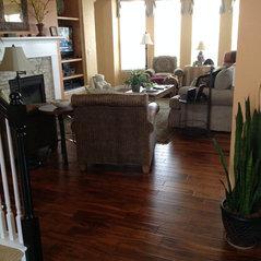 Denver Carpet Amp Flooring Denver Co Us 80231