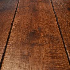 Hardwood Flooring by Ridgefield Hardwood Flooring