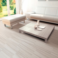 Afk Flooring And Kitchens