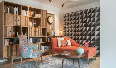 Living Room Decor Dilemmas: 5 Biggest Problems Solved