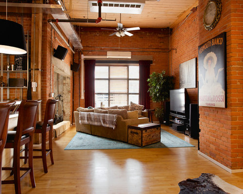 Sofa Angle Ideas, Pictures, Remodel and Decor