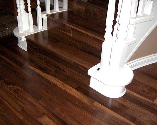 Hardwood Floor Ideas   Houzz