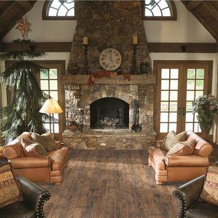 Most Popular Rustic Vinyl Floor Living Room Design Ideas For - Most popular flooring for living rooms