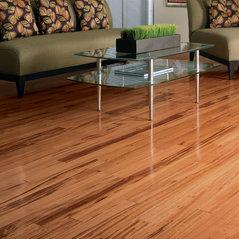 Kenny Carpets Amp Floors Amherst Ny Us 14226