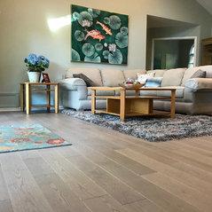 Whitt Carpet One Floor Amp Home Salem Va Us 24153
