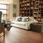 Tierra Del Lagarto Rustic Living Room Phoenix By