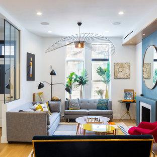 Living room design ideas apartment
