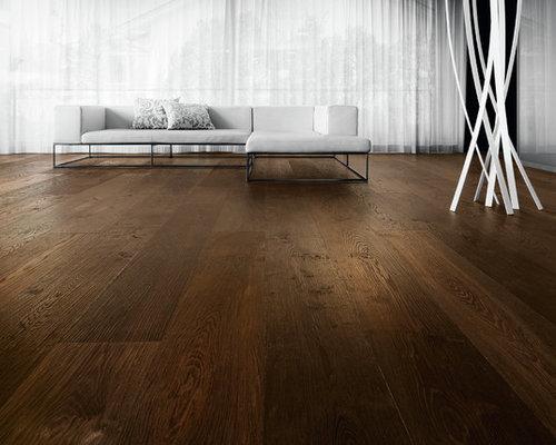 Haro Collections Premium German Engineered Hardwood Floors