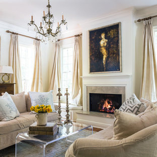 Living Room Curtains Ideas Amp Photos Houzz